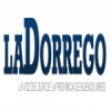 Radio La Dorrego 1470 AM