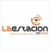Radio La Estación 107.9 FM