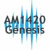 Radio Génesis 1420 AM