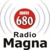 Radio Magna 680 AM