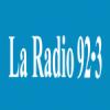 Radio La Radio 92.3 FM