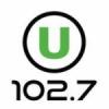 Radio Urbana 102.7 FM