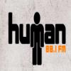 Human 88.1 FM