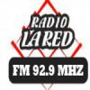 Radio La Red 92.7 FM