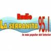 Radio La Serranita 95.1 FM