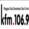KFM 106.9 FM