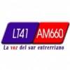 Radio La Voz 660 AM