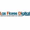 Radio Las Flores 1210 AM