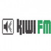 Kiwi 102.2 FM
