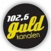 Guldkanalen 102.6 FM