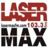 Radio Laser Max 103.3 FM