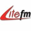 Lite 101.1 FM