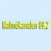 Malmokanalen 89.2 FM
