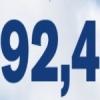 Mariestad 92.4 FM