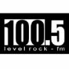 Radio Level Rock 100.5 FM