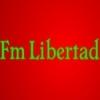 Radio Libertad 94.7 FM
