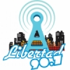 Radio Libertad 90.7 FM