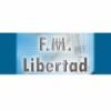 Radio Libertad 101.9 FM