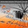Radio Rincon Santafesino 99.1 FM