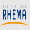 NZ Rhema 1251 AM