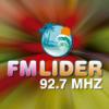 Radio Lider 92.7 FM