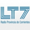 Radio LT7 Corrientes 900 AM