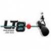 Radio LT8 Radio Rosario 102.3 FM - 830 AM