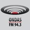 Radio Ondas 94.3 FM