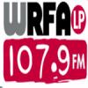WRFA 107.9 FM