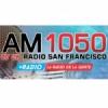 Radio San Francisco 1050 AM