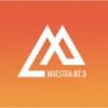 Radio Maestra 97.3 FM