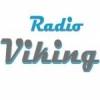 Viking 101.4 FM