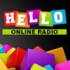 Hello Radio 101.4 FM