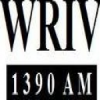 WRIV 1390 AM