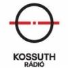 Kossuth FM - AM