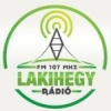 Lakihegy 107 FM