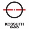 MR1 Kossuth Radio 540 AM