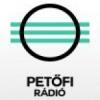 MR2 Petofi Radio 94.8 FM