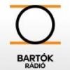 MR3 Bartok Radio 105.3 FM