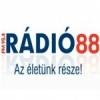 Radio 88 95.4 FM Retro
