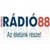 Radio 88 95.4 FM Top