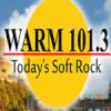 WRMM WARM 101.3 FM