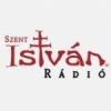 Szent Istvan Radio 91.8 FM