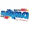 Radio WJWL 900 AM
