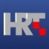 Radio HRT-3 AM