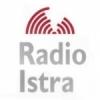 Radio Istra 96.9 FM