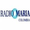 Radio Marija 94.6 FM