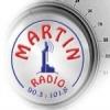 Radio Martin 101.8 FM