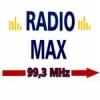 Radio Max 99.3 FM