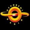 Radio Otvoreni 92.6 FM
